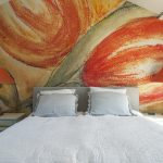 Comfortabele bedden